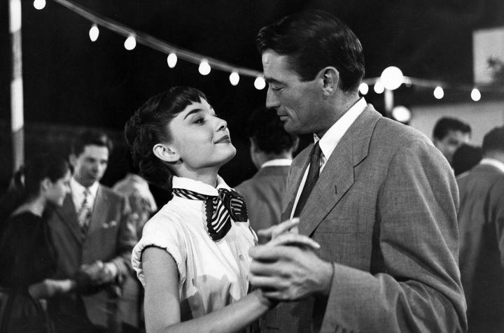 Seis películas románticas clásicas para ver este SanValentín